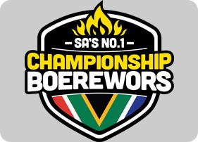 Sa's Battle Of The Boerewors Is Back